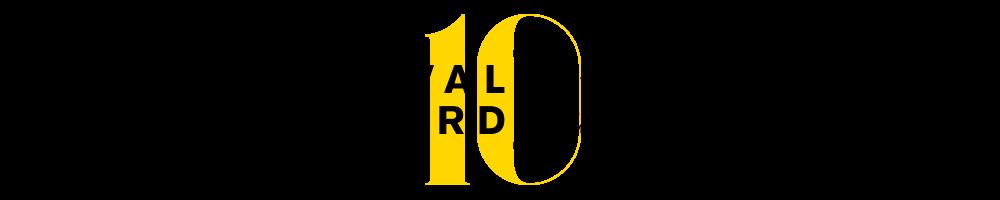 10ème Festival Beauregard